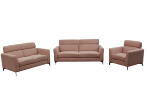 23480 - Sofa Set - PR-LYN-AP