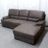 23483 - sectional - with - pop - up - bed - and - storage - PR-GUI-NC - no - ottoman