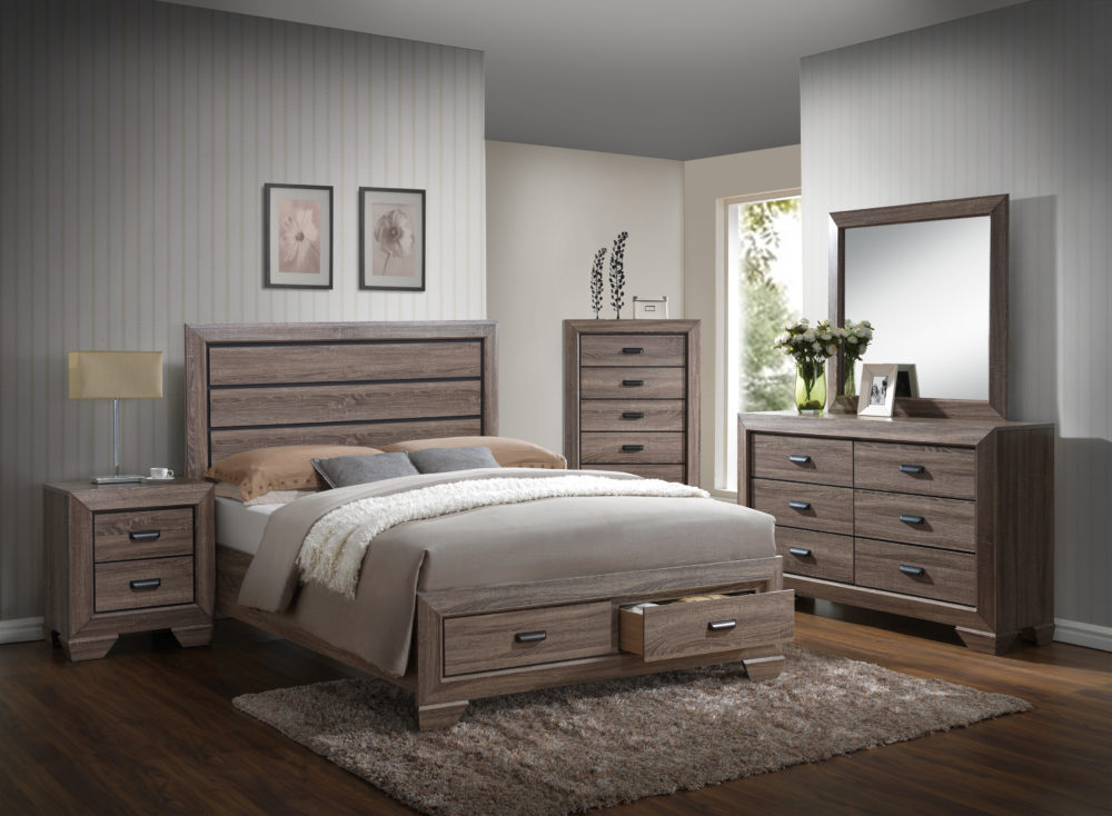 23492-Bedroom-Set-GTU-B350