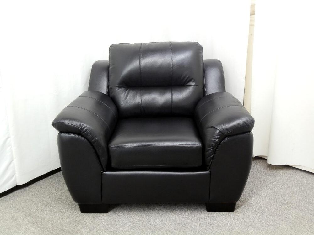 23523 - Chair - AU-5150 - Black