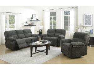 23548 - Sofa Set - PR-hall