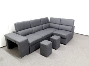 23557 - Sectional - PR-PAM