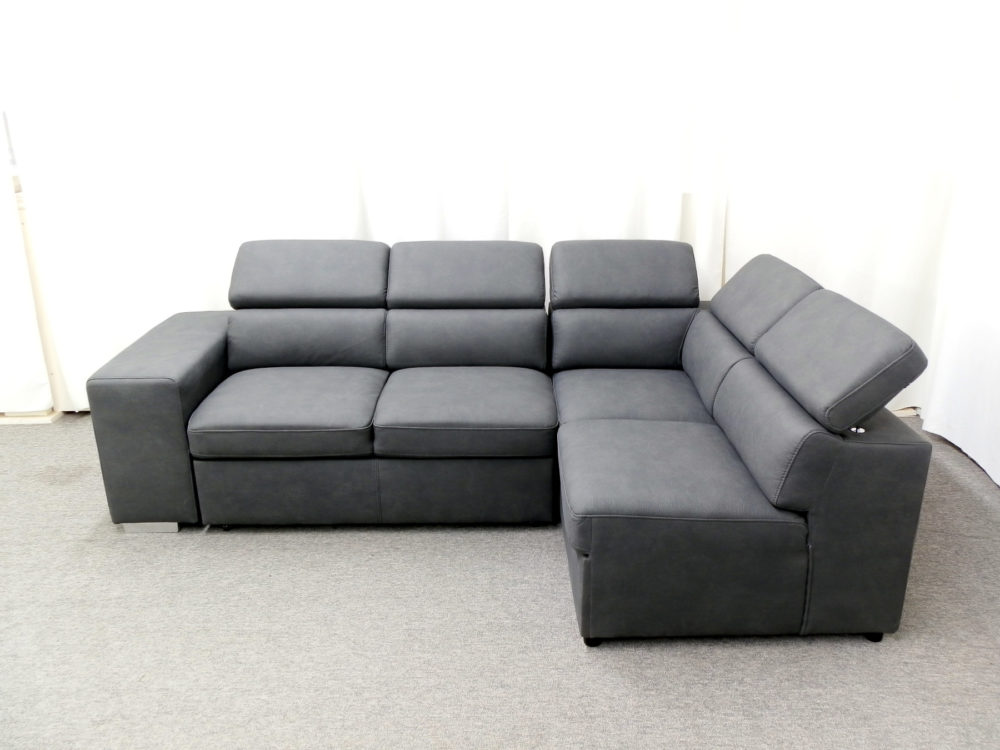 23557 - Sectional - PR-PAM - Tilted