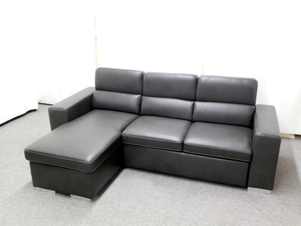 23564 - Chaisse - PR-CEL - plain-angled