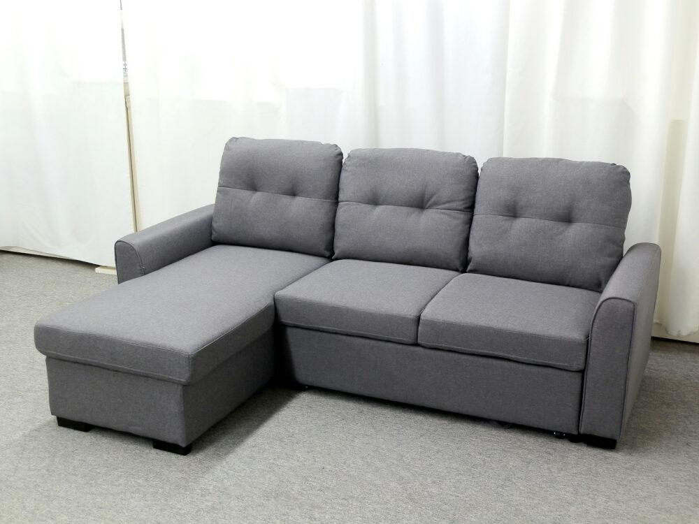 23566 - Chaisse - PR-FIO - plain-angled