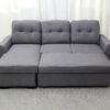 23566 - Chaisse - PR-FIO - sleeper