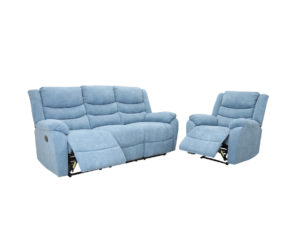 23569 - Sofa & Chair - PR-BAR - Open