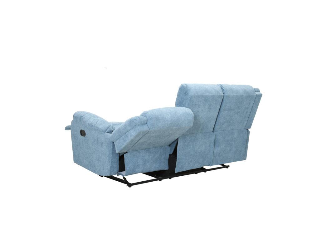 23569 - Sofa & Chair - PR-BAR - Back