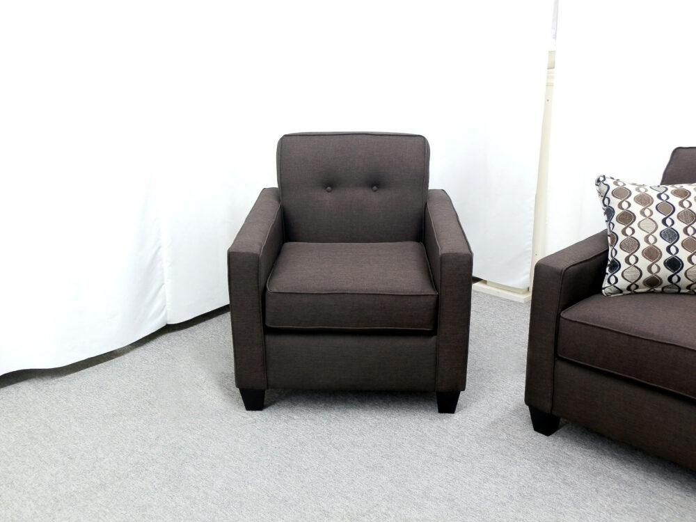 23598 - Chair - FN-1470