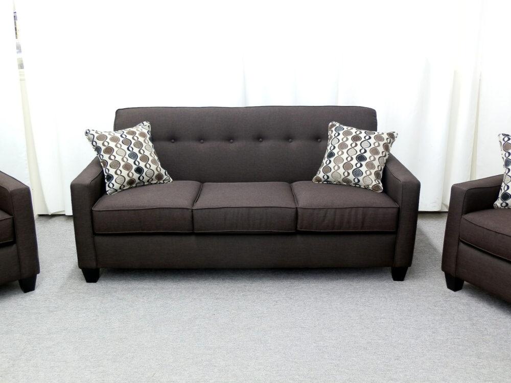 23596 - Sofa - FN-1470