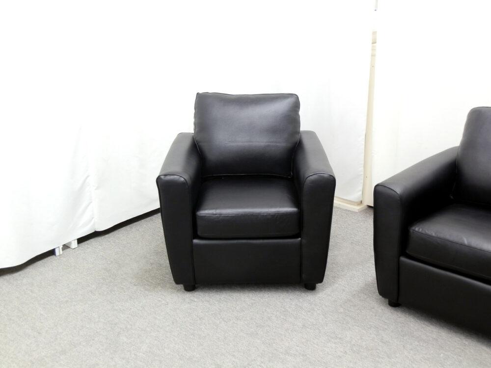 23599 - Chair - FN-4235