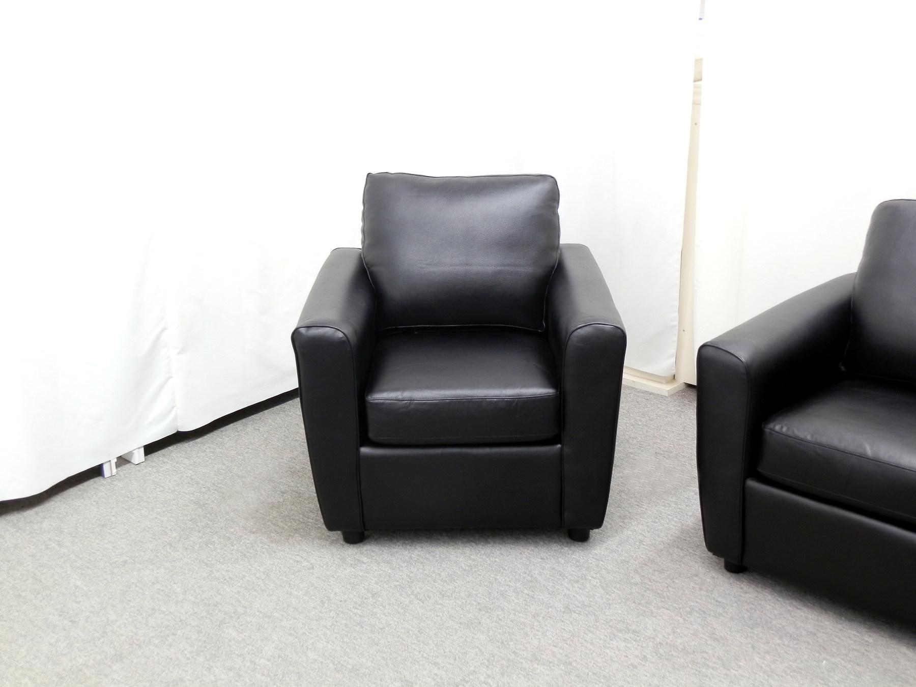 23599 – Chair – FN-4235