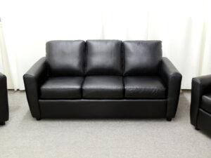 23599 - Sofa - FN-4235