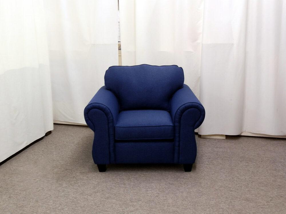 23615 - Chair - AU-2110
