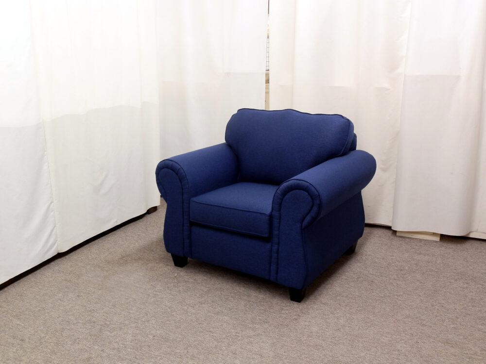 23615 - Chair - AU-2110 - Angled