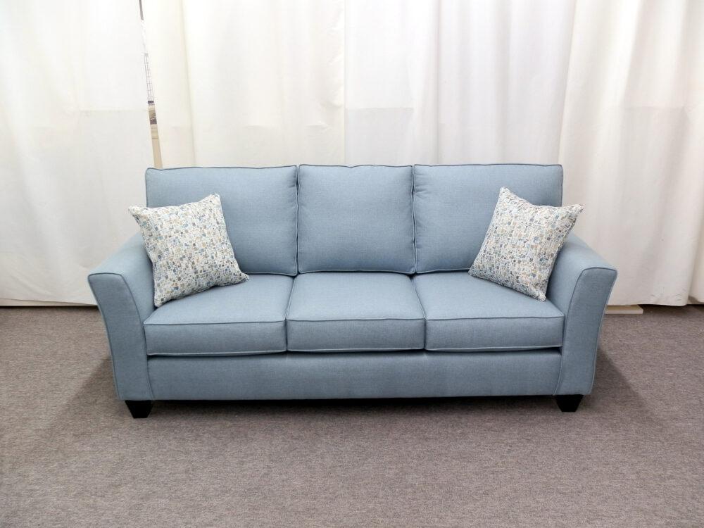 23616 - sofa - AU-2550