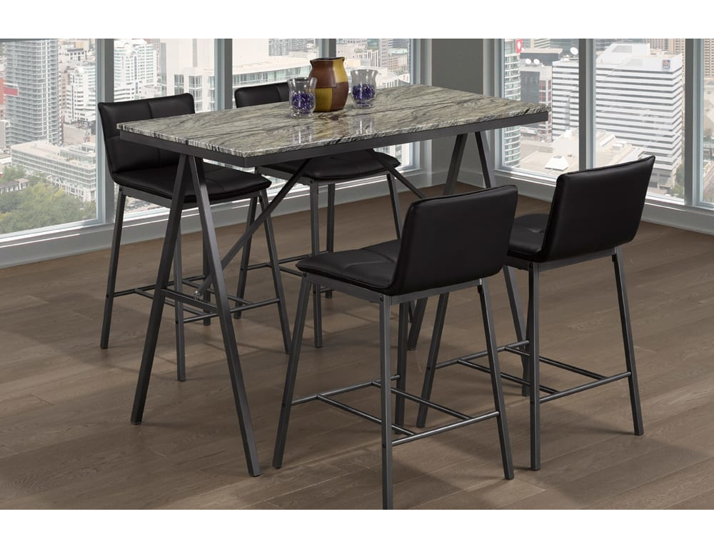 23618 – Pub Table – TF-3208
