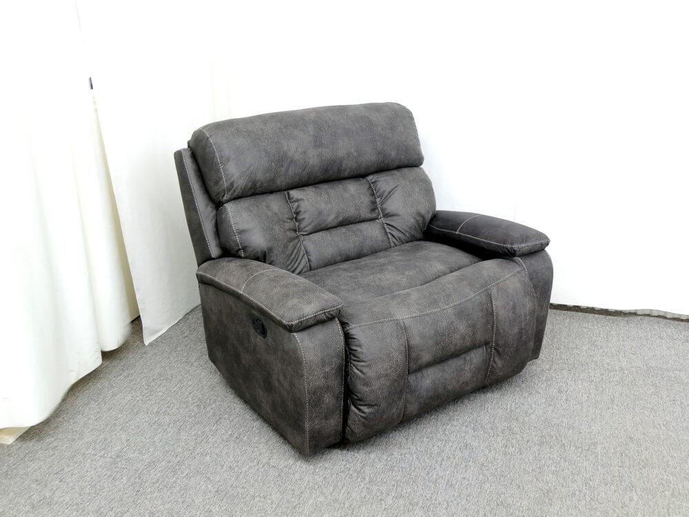 23624 - snuggler - recliner - UF-50775