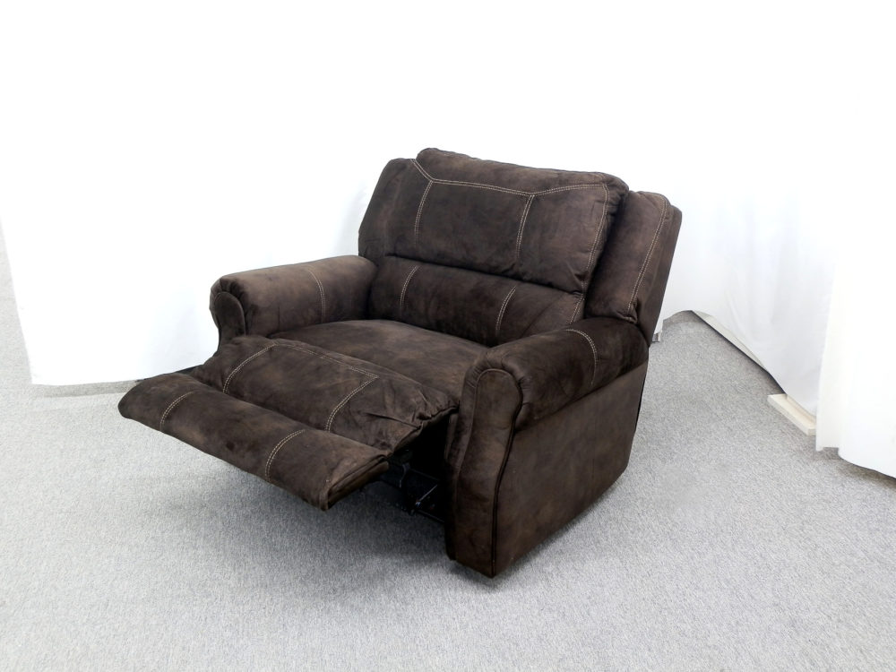 23625-Recliner-UF-50868-leg-rest