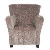 23631 - Accent Chair - PR-ANI