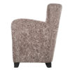 23631 - Accent Chair - PR-ANI - Side