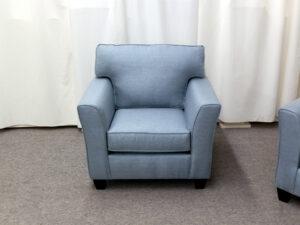 23645 - chair - AU-2550