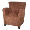 23648 - Accent Chair - PR-ANI