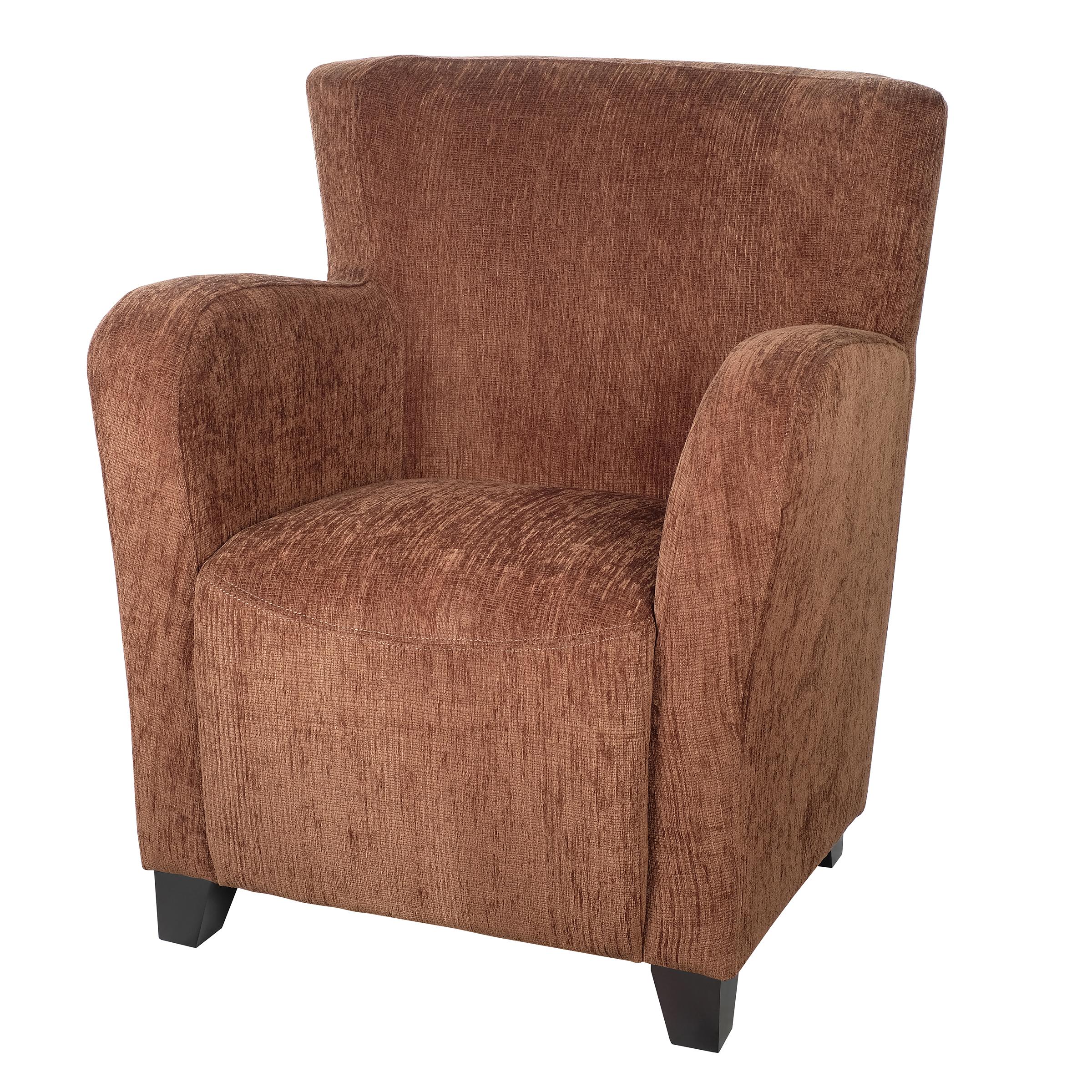 23648 – Accent Chair – PR-ANI