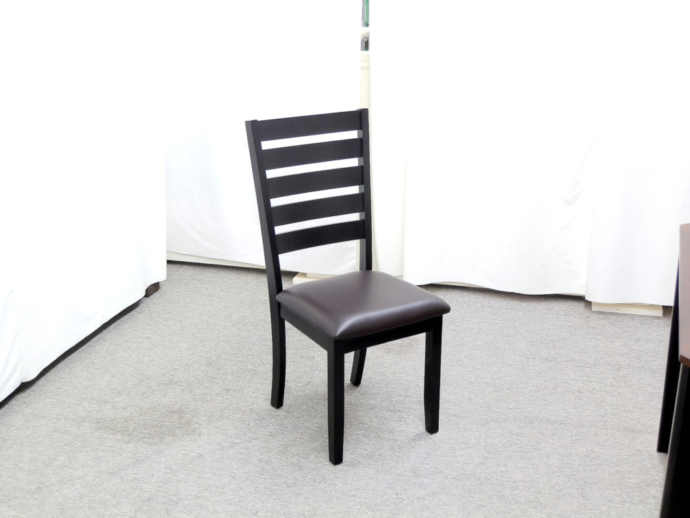 23650 - Chairs - PR-7066