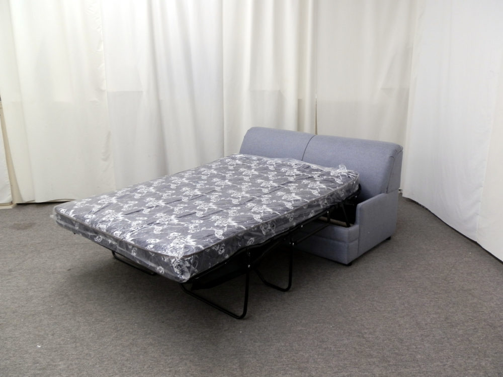23672 - Sofabed - AU-1000-SOP060 - Bed