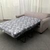 23673 - Sofabed - AU-850 SOP059 - Bed