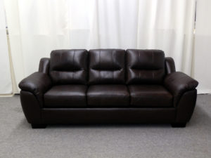 23674 - Sofa - AU-5150 - Chocolate