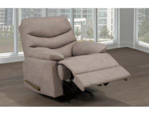 23693 - recliner - open