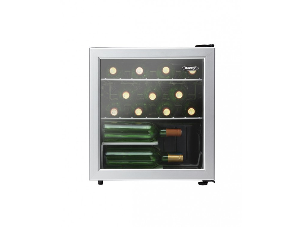 23736 – bar – fridge – DWC172BLPDB