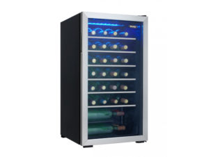 23738 - bar - fridge - DWC93BLSDB
