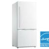 23751 - fridge - MBE19DTNKWW