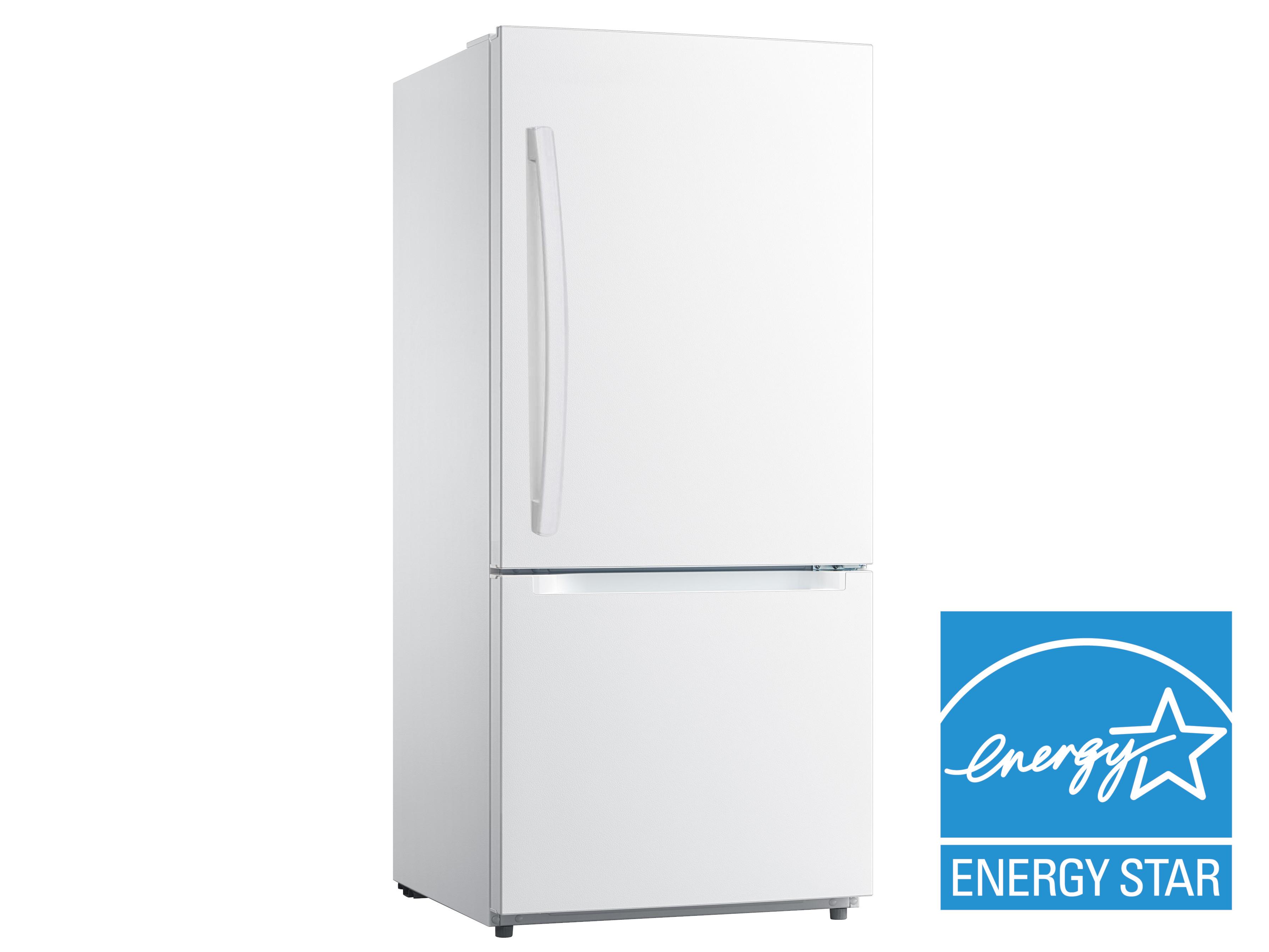 23751 – fridge – MBE19DTNKWW