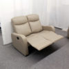 23778 - reclining - sofa - set - MEGA-8865 - loveseat - open