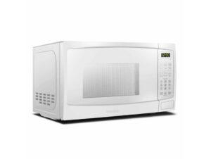23789 - microwave - DBMW0720BWW