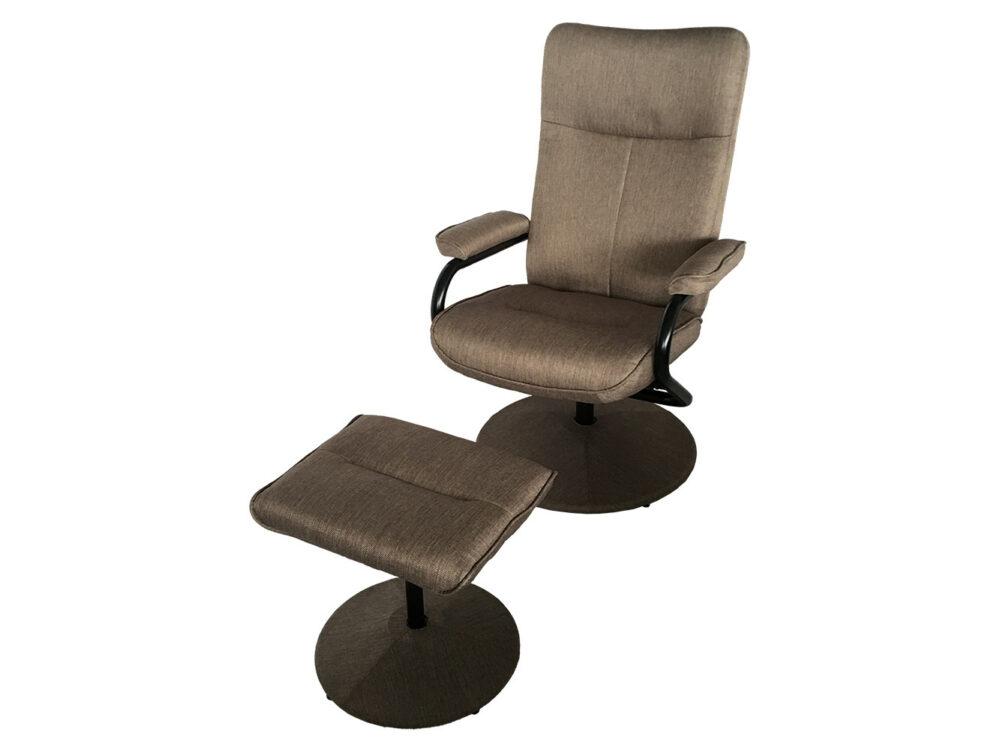 23815 - Swivel Chair - DU-F4495