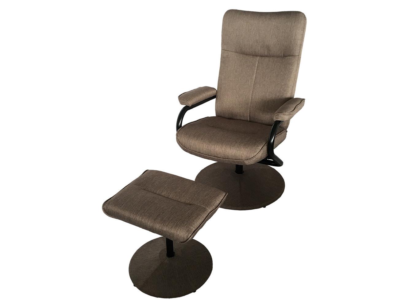 23815 – Swivel Chair – DU-F4495