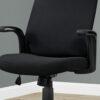 23816 - Office Chair - MN-7248 - Closeup