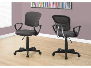 23817 - Office Chair - MN-7262