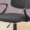 23817 - Office Chair - MN-7262 - Closeup