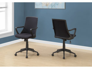 23818 - Office Chair - MN-7267