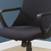 23818 - Office Chair - MN-7267 - Closeup