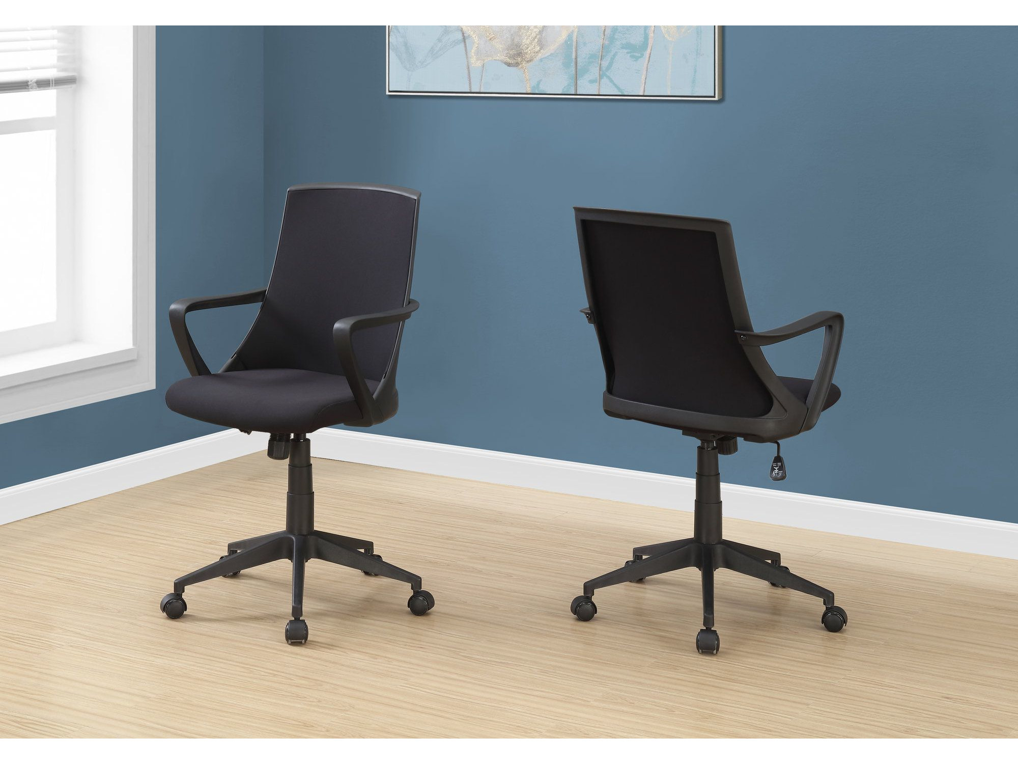 23818 – Office Chair – MN-7267