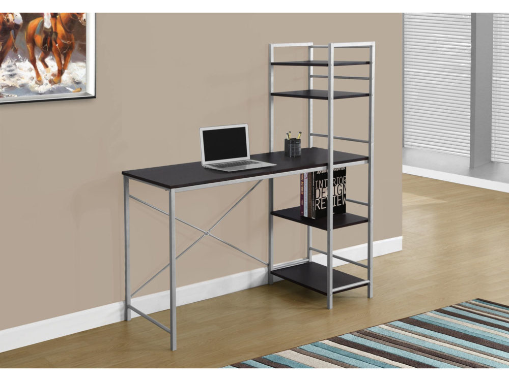 23819 - Desk - MN-7166
