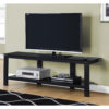 23822 - TV Stand - MN-2500