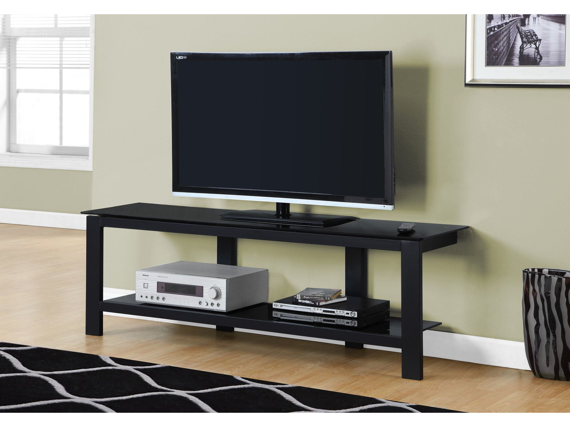 23822 – TV Stand – MN-2500